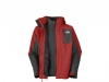 tnf_red