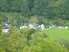 Camping Wagenburg