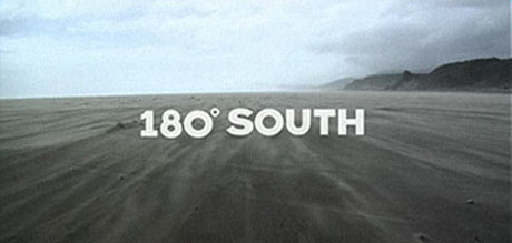 180south