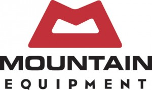 Kletterlaune bei Mountain Equipment