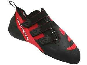 Mad Rock Con-Flickt 2.0 Kletterschuhe