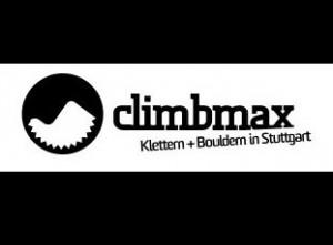 Climbmax - Kletterhalle Zuffenhausen