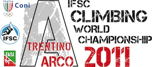 logo Arco2011