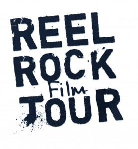 reel-rock-logo