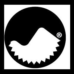 Climbmax Kletterhalle – Bau verzögert sich