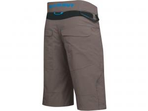 mammut-realization-shorts-hinten