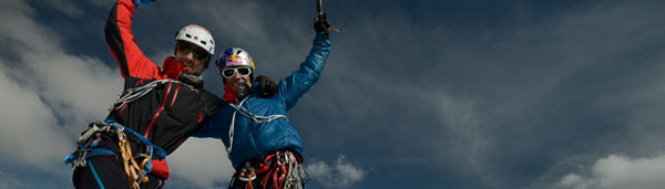 EOFT - A New Perspective
