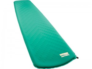 therm-a-rest-trail-lite-isomatte
