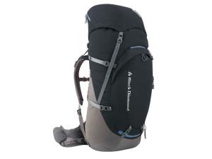 Onyx 55 Trekkingrucksack
