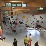 Boulderhalle Stuttgart 11