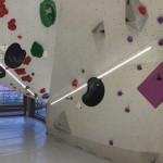 Boulderhalle Stuttgart 6