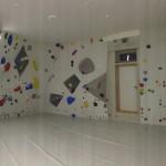 Boulderhalle Stuttgart 9