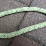 Edelrid-Python-Touchtec-Markierungswechsel
