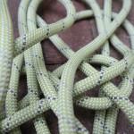 Edelrid-Python-Touchtec-Bild-6